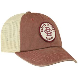 Adult Top of the World Boston College Eagles Keepsake Adjustable Cap