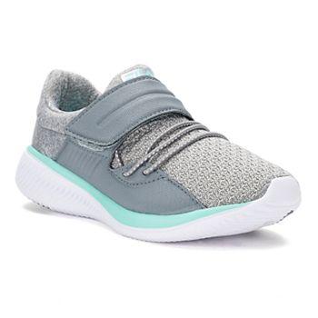 FILA® Fondato 2 Girls Sneakers