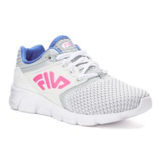 FILA® Multiswift 2 Girls Sneakers