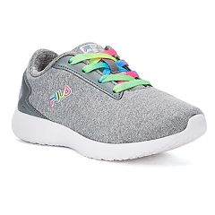 FILA® Kameo 3 Girls Sneakers