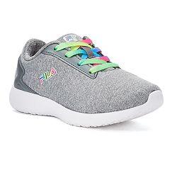 FILA® Kameo 3 Girls Sneakers