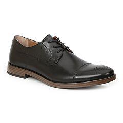 Giorgio Brutini Stance Men's Dress Shoes