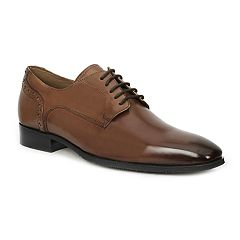 Giorgio Brutini Edison Men's Dress Shoes
