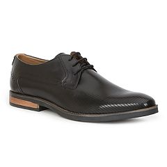 Giorgio Brutini Kane Men's Dress Shoes
