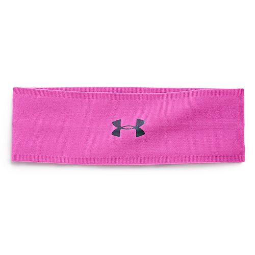 Girls 4-16 Under Armour Perfect Headband