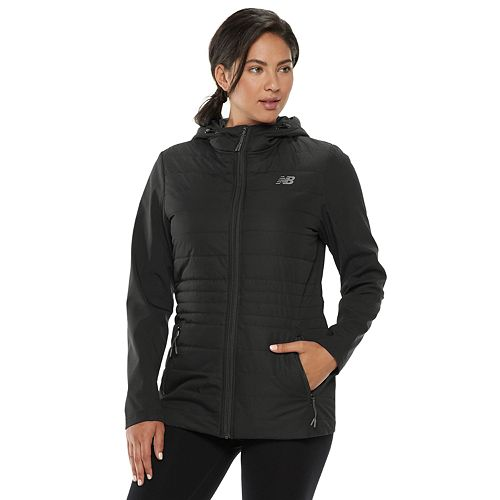 new balance softshell