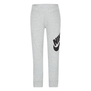 Boys 4-7 Nike Futura Fleece Jogger Pants