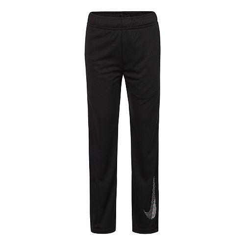 Boys 4-7 Nike Dri-FIT Athletic Pants