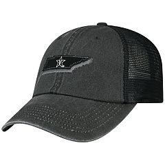 7bf8f21d45e60 Adult Top of the World Vanderbilt Commodores Land Vintage-Washed Cap