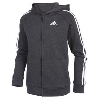 Boys 4-7x adidas Indicator 18 Jacket