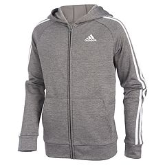 Boys 4-7x adidas Indicator 18 Jacket