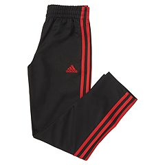 Boys 4-7x adidas Impact Trainer Pants