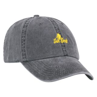 Adult Top of the World Arizona State Sun Devils Local Adjustable Cap