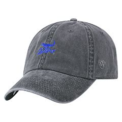 Adult Top of the World Florida Gators Local Adjustable Cap