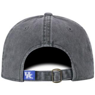 Adult Top of the World Kentucky Wildcats Local Adjustable Cap