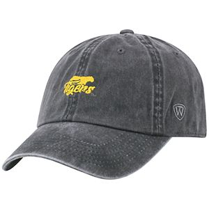 Adult Top of the World Missouri Tigers Local Adjustable Cap