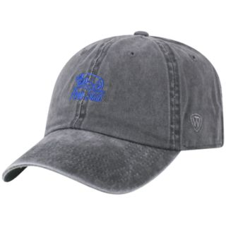 Adult Top of the World Penn State Nittany Lions Local Adjustable Cap