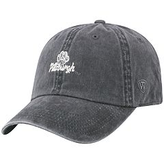 Adult Top of the World Pitt Panthers Local Adjustable Cap