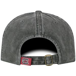 Adult Top of the World South Carolina GamecocksLocal Washed Cap