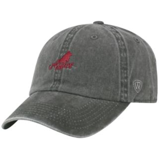 Adult Top of the World Texas A&M AggiesLocal Washed Cap