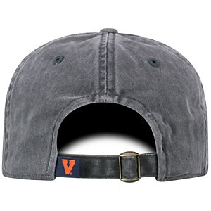 Adult Top of the World Virginia Cavaliers Local Adjustable Cap
