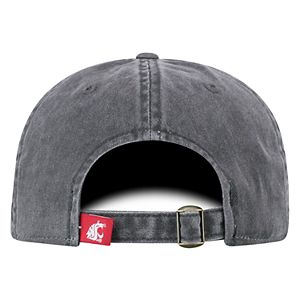Adult Top of the World Washington State Cougars Local Adjustable Cap