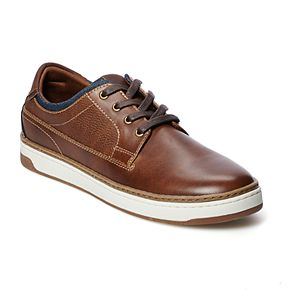 SONOMA Goods for Life™ Isaac ... Men's Shoes For sale online how much sale online AxU12Gry