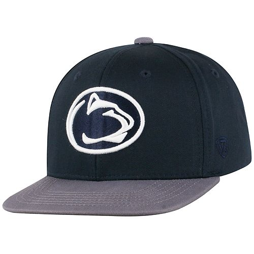 Youth Top of the World Penn State Nittany Lions Maverick Cap