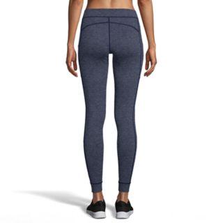 Women's Champion Gym Issue Mid-Rise Leggings