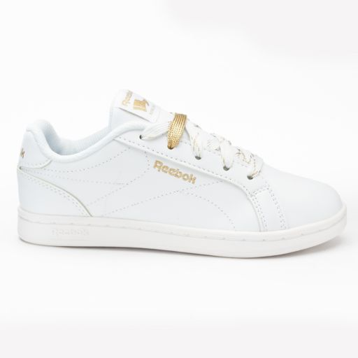 Reebok Royal Complete Kids Sneakers