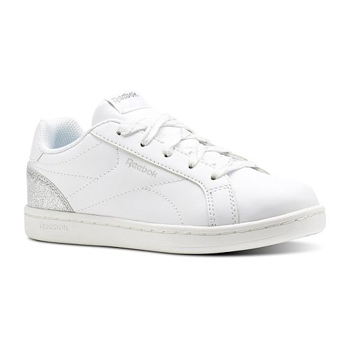 Reebok Royal Complete Kids Sneakers
