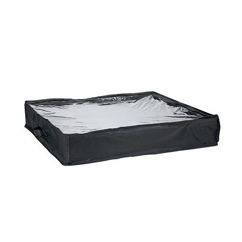 Simple by Design Under the Bed Storage Organizer