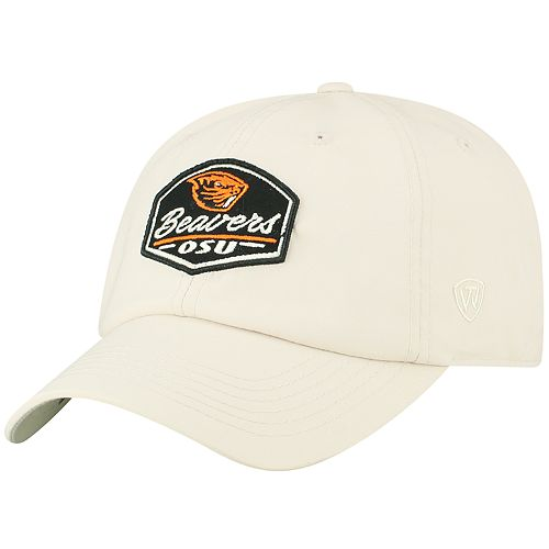Adult Top of the World Oregon State Beavers Onward Cap