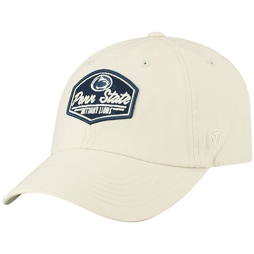 Adult Top of the World Penn State Nittany Lions Onward Cap