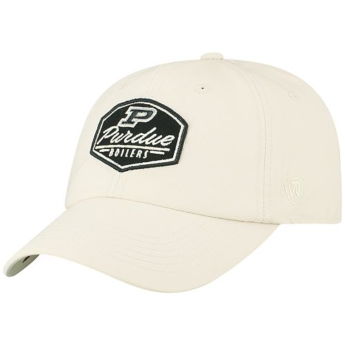 outlet store 76042 61c20 ... coupon for adult top of the world purdue boilermakers onward cap 73839  7da34