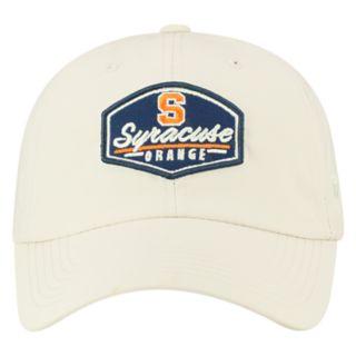 Adult Top of the World Syracuse Orange Onward Cap