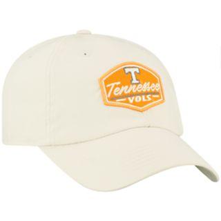 Adult Top of the World Tennessee Volunteers Onward Cap