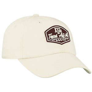 Adult Top of the World Texas A&M Aggies Onward Cap