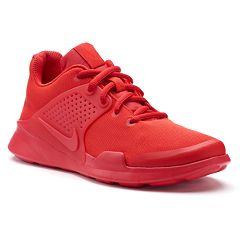 Nike Arrowz Grade School Boys' Sneakers