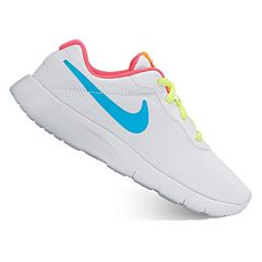 Nike Tanjun Preschool Girls' Shoes