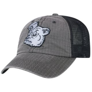 Adult Top of the World Baylor Bears Ploom Ripstop Cap