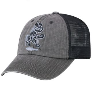 Adult Top of the World Boise State Broncos Ploom Ripstop Cap