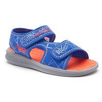 New Balance Sport Boys' Sandals