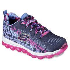 Skechers Skech-Air Fade N Fly Girl's Sneakers