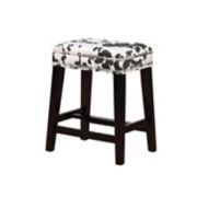 Linon Walt Counter Stool