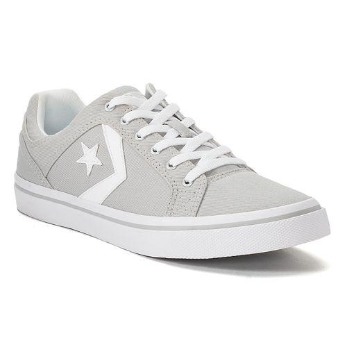 6ccfea78e985 Men s Converse CONS El Distrito Sneakers