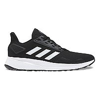 Adidas Cloudfoam Duramo 9 Mesh Mens Sneakers Deals