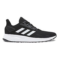 adidas Cloudfoam Duramo 9 Men's Sneakers