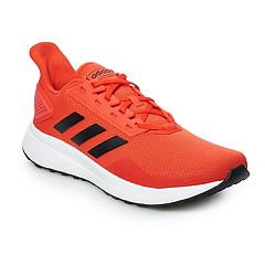 adidas Cloudfoam Duramo 9 Mesh Men's Sneakers
