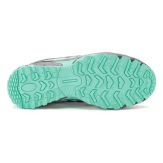 Pacific Mountain Griggs Women's Trail Running Shoes